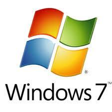 China 32 / 64 BIT Microsoft Windows 7 Professional Update Full License Install Media DVD OEM on sale