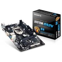 Mini ITX Mainboard For Desktop Mini PC , with Intel® H81 Express Chipset Manufactures