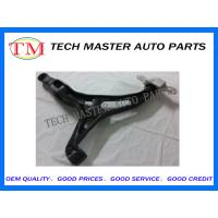 Auto Control arm for Mercedes-Benz W164 X164 ML350 ML450 GL350 GL450 1643302907 Manufactures