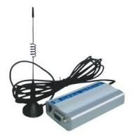 RS232 GPRS SMS Wireless Modem with RS232 Cable, Power Adapter Manufactures