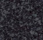 Quartz Surface Sheet Manufactures