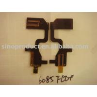 Mobile phone flex cable for 6085 Manufactures