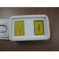 Mhd (magnetic fuel saver) Manufactures