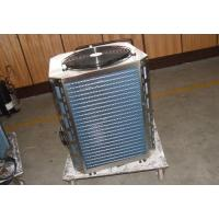 supply household heat pump water heater Manufactures