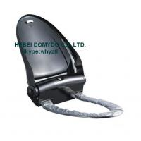 Sanitary Toilet Seat with Sensor-operated for medical offices, hotels and restaurants Manufactures