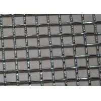 Quality 316 Stainless Steel Woven Wire Mesh3 to 500 micron size, woven filtration wire mesh customized for sale