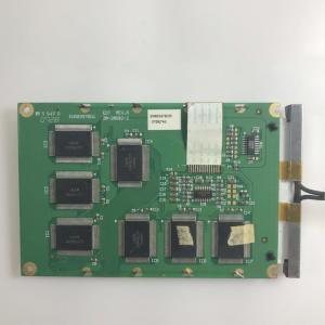 China LCD screen J81001321A CD06-900004 LCD screen EW50397 on sale