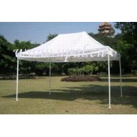 Foldable Tent Manufactures