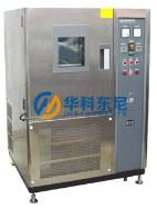 Electronic Footwear Testing Equipment Vertical Bending Test Chamber Manufactures