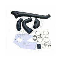 Car 4x4 Snorkel Kit For Mercedes Benz Sprinter Van Off Road Accessories Manufactures