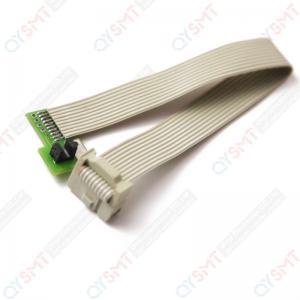 SMT SPARE PART SIEMENS Cable 0305394 Manufactures