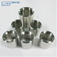 China High Quality Customized Stainless Steel hydraulic fittings hose Bushing on sale