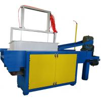 China Chicken bedding used wood shaving mill, wood shavings machine for sale on sale