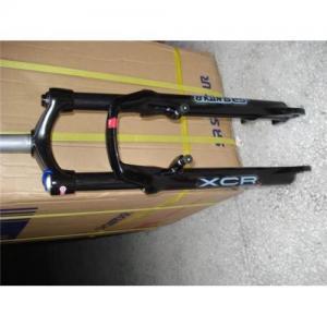 China Bicycle parts,fork,forks,bicycle fork,suspension fork supplier on sale