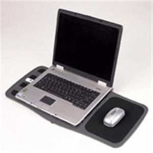 China Lap Desk, Lapdesk,lap table,portable laptop stand,laptop carts,laptop desk,laptop stand on sale