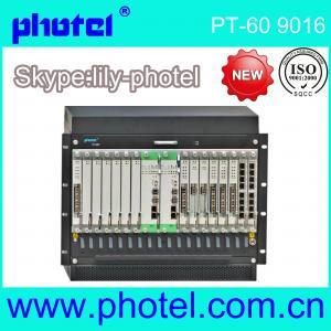 sdh/pdh multiplexer stm-1/stm-4/stm-16 fiber optical transmission equipment Manufactures