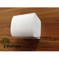 China bulk pack toilet paper on sale