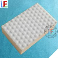 China Multiple Uses Compressed Microfiber Cleaning Sponge for Variety Packs on sale