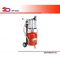 Safe and Swift Collecting Oil Machine Car wash Cleaning equipment Manufactures
