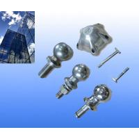 stainless steel forging Manufactures