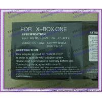 Xbox ONE AC Adapter AC charger power supply Xbox ONE game accessory