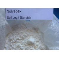 Nolvadex Tamoxifen Citrate Anabolic Steroids For Women Treating Breast Cancer Manufactures