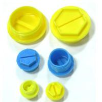 Neway Coloful Plastic Products Manufactures