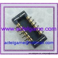 iPhone4S Sensor Flex Plug iPhone repair parts Manufactures