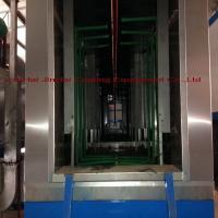 Painting Spraying Line Pretreatment System Manufactures