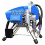 Paint sprayer,airless sprayer Manufactures
