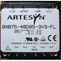 Buy cheap Sell Artesyn power supply from wholesalers