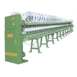 China Hank to cone winder DM-H-07 winding machine on sale
