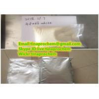 China Buy Boldenoe propionate Raw Steroid Powders with 99.9% purity low price and hot sale on sale