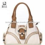 Lady PU Bag (B5329) Manufactures