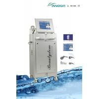 Professional 50W Vacuum Ultrasonic Cavitation Slimming Machine for Weight Lossing Manufactures