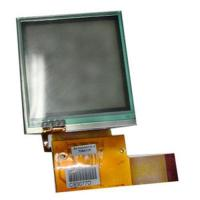 Quality Palm centro 690  LCD with digitizer for sale
