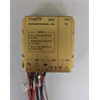 China FT-SDN-60W Solar Power Controller Output Waveform ≤600mV IP67 Waterproof Design on sale