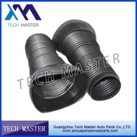 For Bentley Air Suspension Repair Kit Dust Cover Boot Air Shock Absorber 3W0616039D Manufactures
