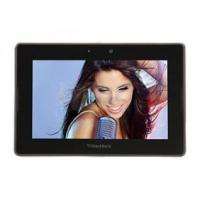 China BlackBerry PlayBook 64GB Tablet on sale