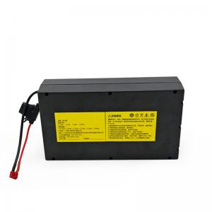 1200Wh 12V 100Ah Lithium Battery Power Supply Manufactures