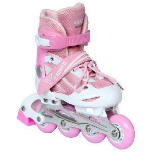 Fashion Inline Skate for Kids (HL-258) Manufactures