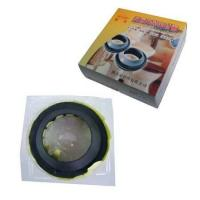 China Toilet Bowl Plaster Ring Gasket No.2 on sale