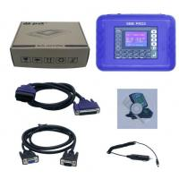 Sbb Pro2 Key Programmer Updated to V48.88 Can Support New Cars to 2017 Replace SBB 46.02 Manufactures