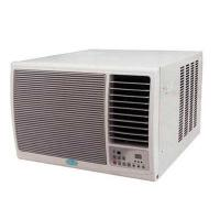 X series wall mounted air conditioner Manufactures