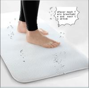 bath mat Manufactures