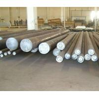 Round bar flat bar  h13 tool steel 1.2344 hot steel mould steel Manufactures