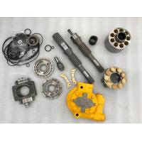 China HPV90 Excavator Hydraulic Pump Parts For Komatsu PC200-3 Or Komatsu PC200-5 on sale