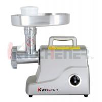 Kitchen Basics Meat GrinderMachine With Powerful 2 / 3 HP, Butcher Sausage Maker Manufactures