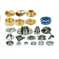 Metal Engraving Medical Equipment Parts With Polishing Surface High Precision Manufactures