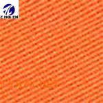 Fire retardant  fabric Manufactures